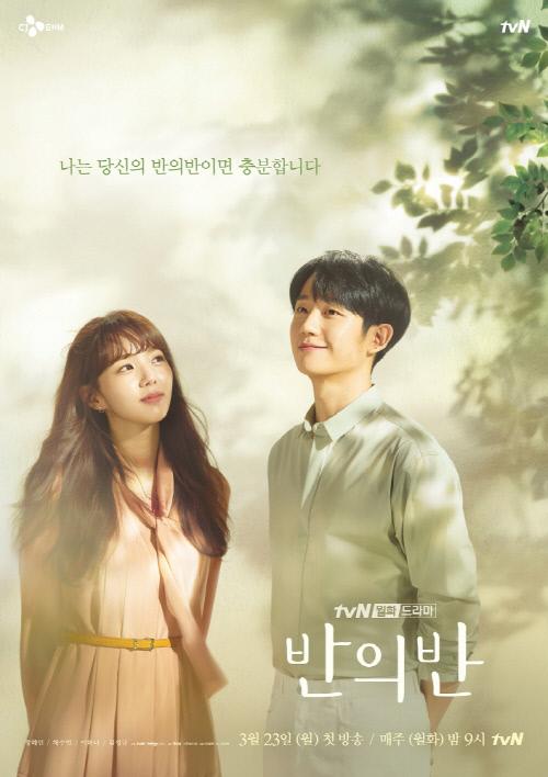 最新韓国ドラマ視聴率