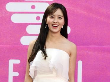 君の名は。』韓国版ヒロインの女優キム・ソヒョン、誕生日迎えて1000万ウォン寄付 スポーツソウル日本版