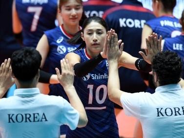 日本 の 底力 韓国