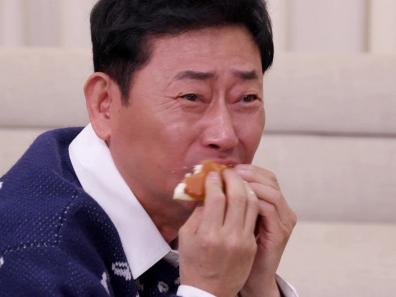 俳優 ホジュン 最新版