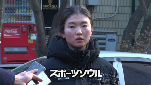 驚愕!! 韓国スポーツ界の暴力・性的暴行による懲戒はなんと124件 ...